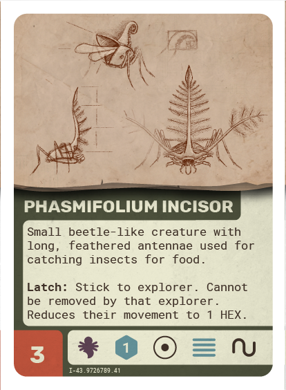 Creature_Redesign-06.png