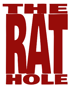 RAT-HOLE-STACK-1.png