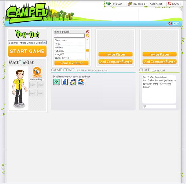 CampFu_6.jpg