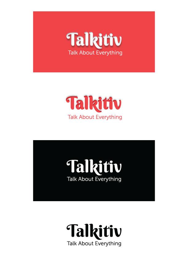 talkitiv-logo-master.jpg