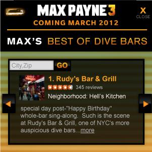 203_Max_Payne3_intial_comp_300x300.jpg