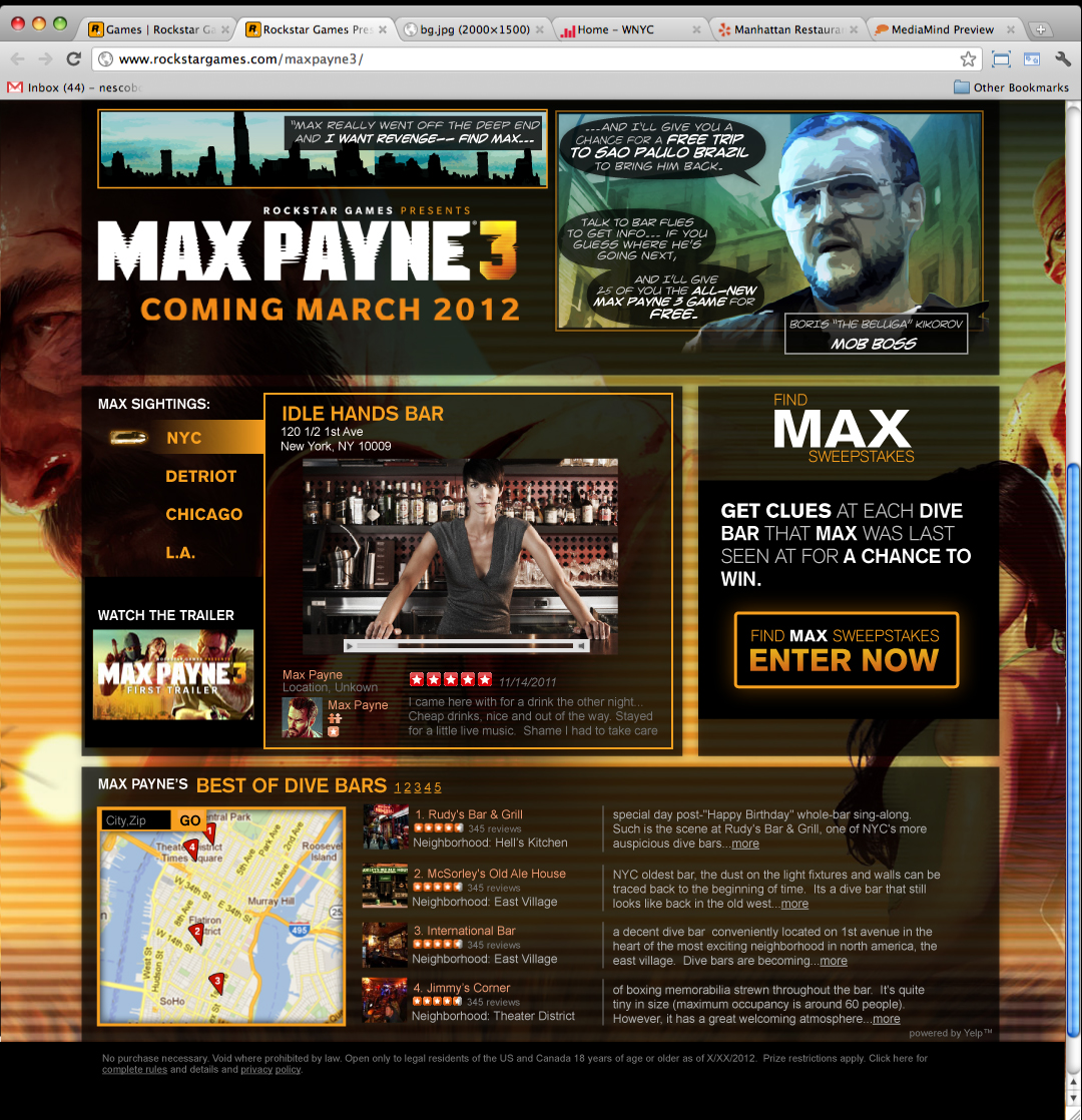 203_Max_Payne3_intial_comp_microsite.jpg
