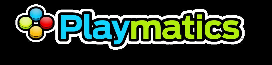 playmatics_logo_mm2015.png