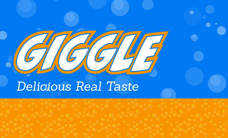 giggle_02.JPG