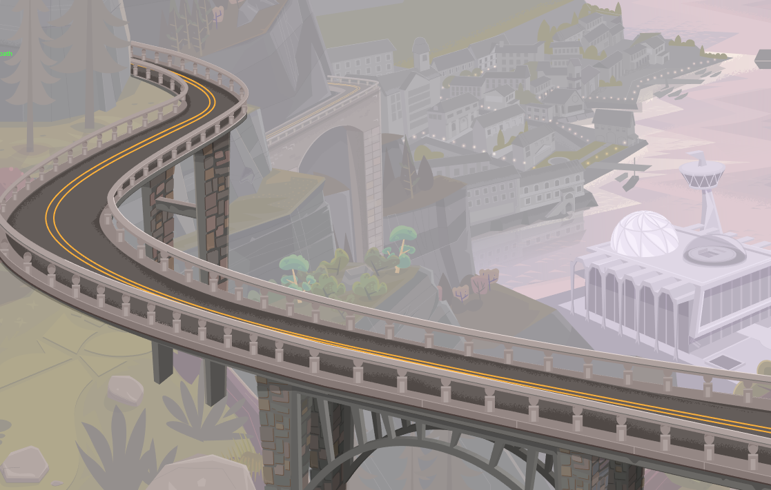 bridge part 2b.PNG