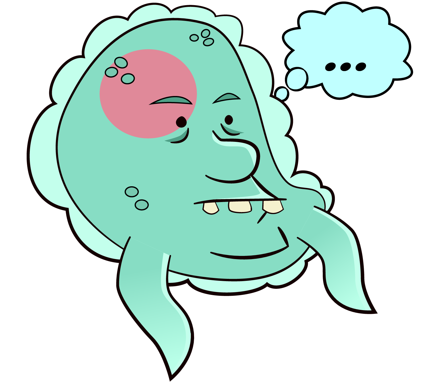 tinyocean_stickers_plankton_set1_final-40.png