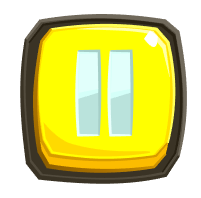 buttontest 2.PNG