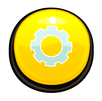 buttontest 4.PNG