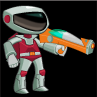 rocket-ranger-in-progress2.png