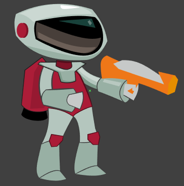 rocket ranger in progress.PNG