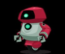 spr_robomechanic_jump_0.png