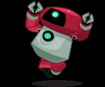 spr_robomechanic_jump_1.png