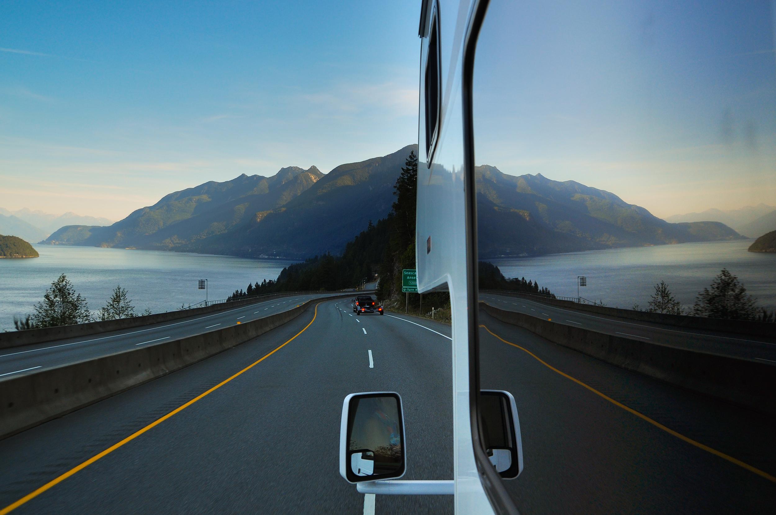 45) Squamish Drive-48.jpg