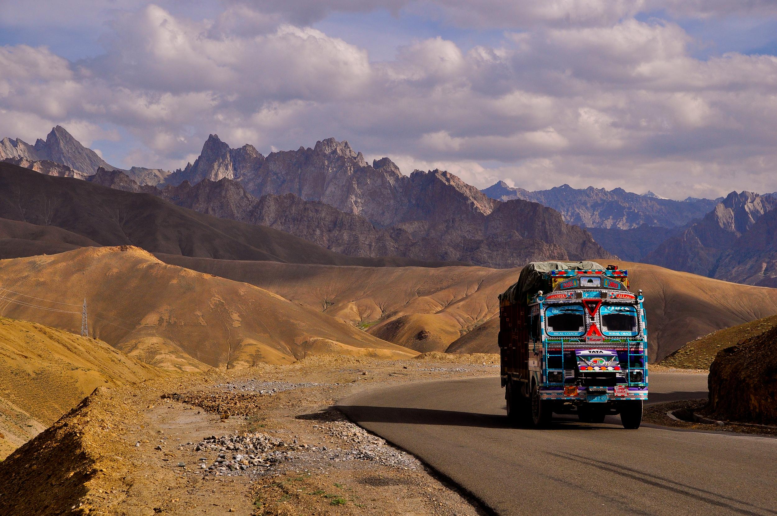 Kargil Truck.jpg