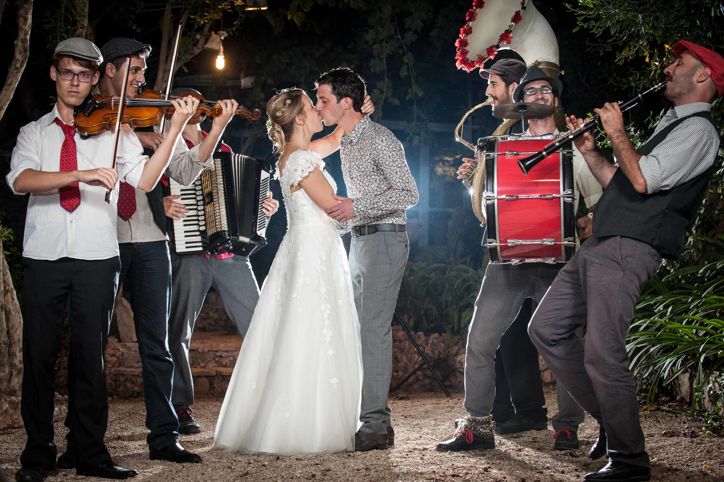 The wedding (47).jpg