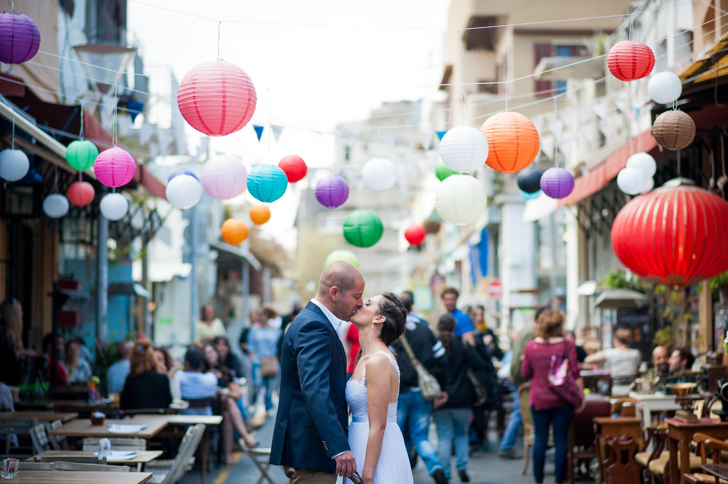 The_wedding (170).jpg