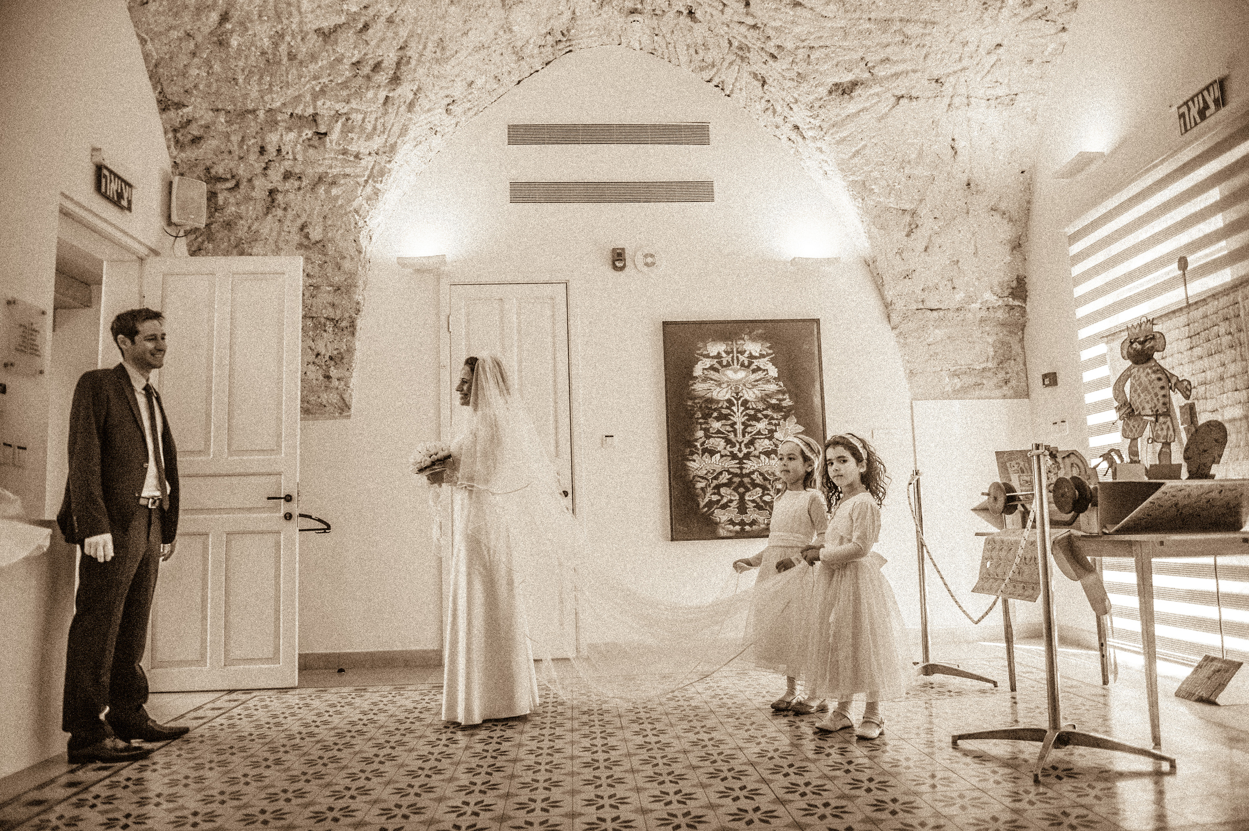 The_wedding (588).jpg