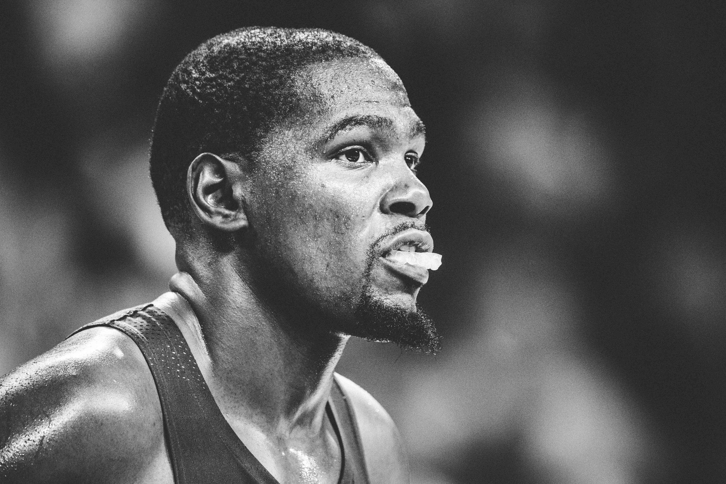 ארצות הברית כדורסל2.jpg