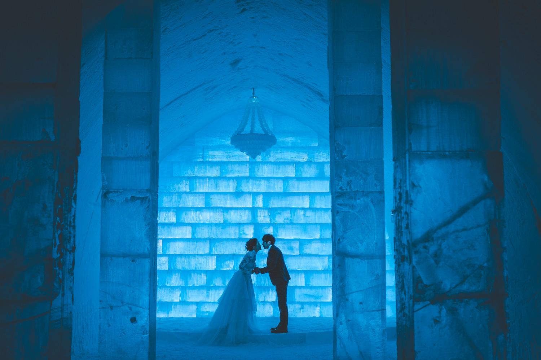 wedding_icehotel_asafkliger (1 of 1)-4.jpg