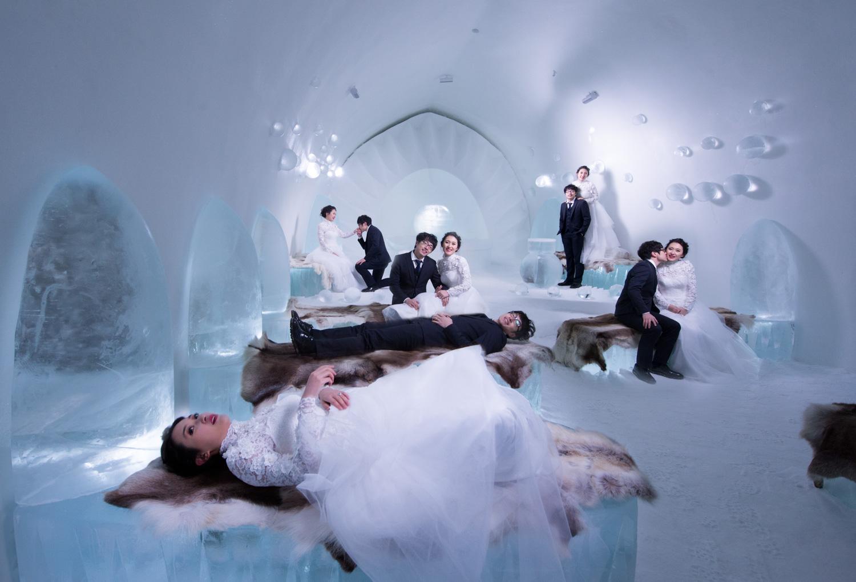wedding_icehotel_asafkliger (1 of 3).jpg