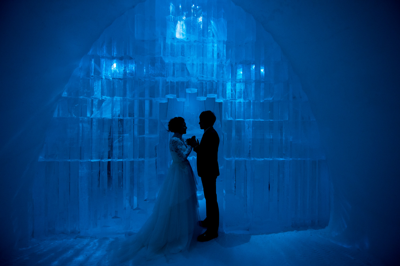 wedding_icehotel_asafkliger (1 of 1).jpg