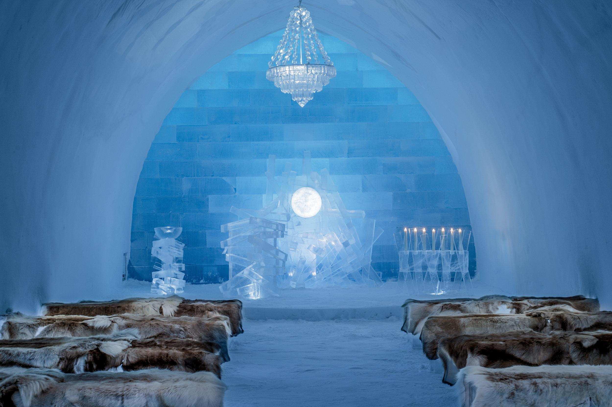 icechurch - icehotel27  - by Asaf Kliger.jpg