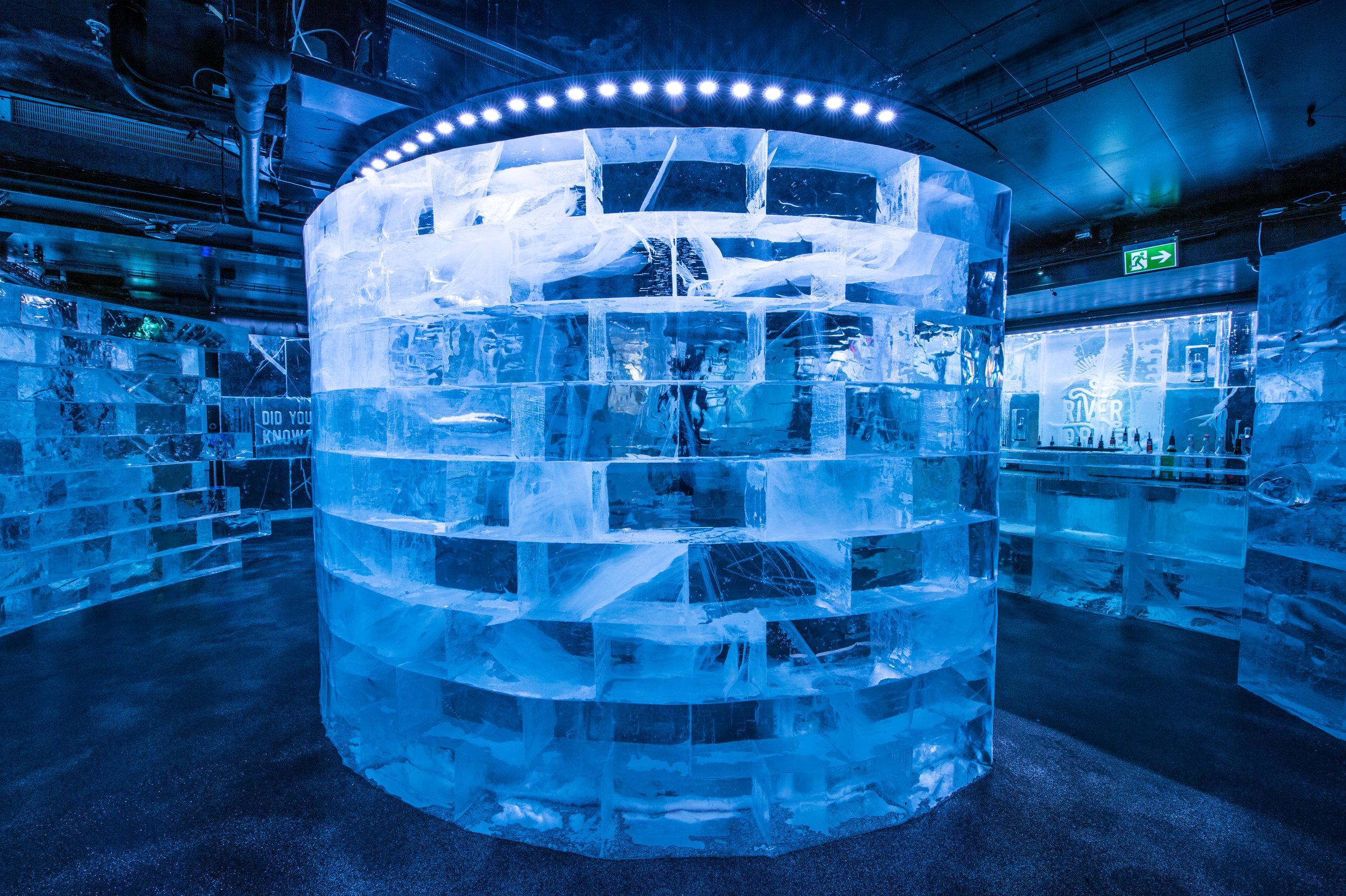 ICEBAR 2017 - Kalle Ekeroth, John Pettersson, Tjåsa Lucia Gusfors, Jon Nilsson, Mats Nilsson ,Mattias Eriksson. - by Asaf Kliger (4 of 16).jpg