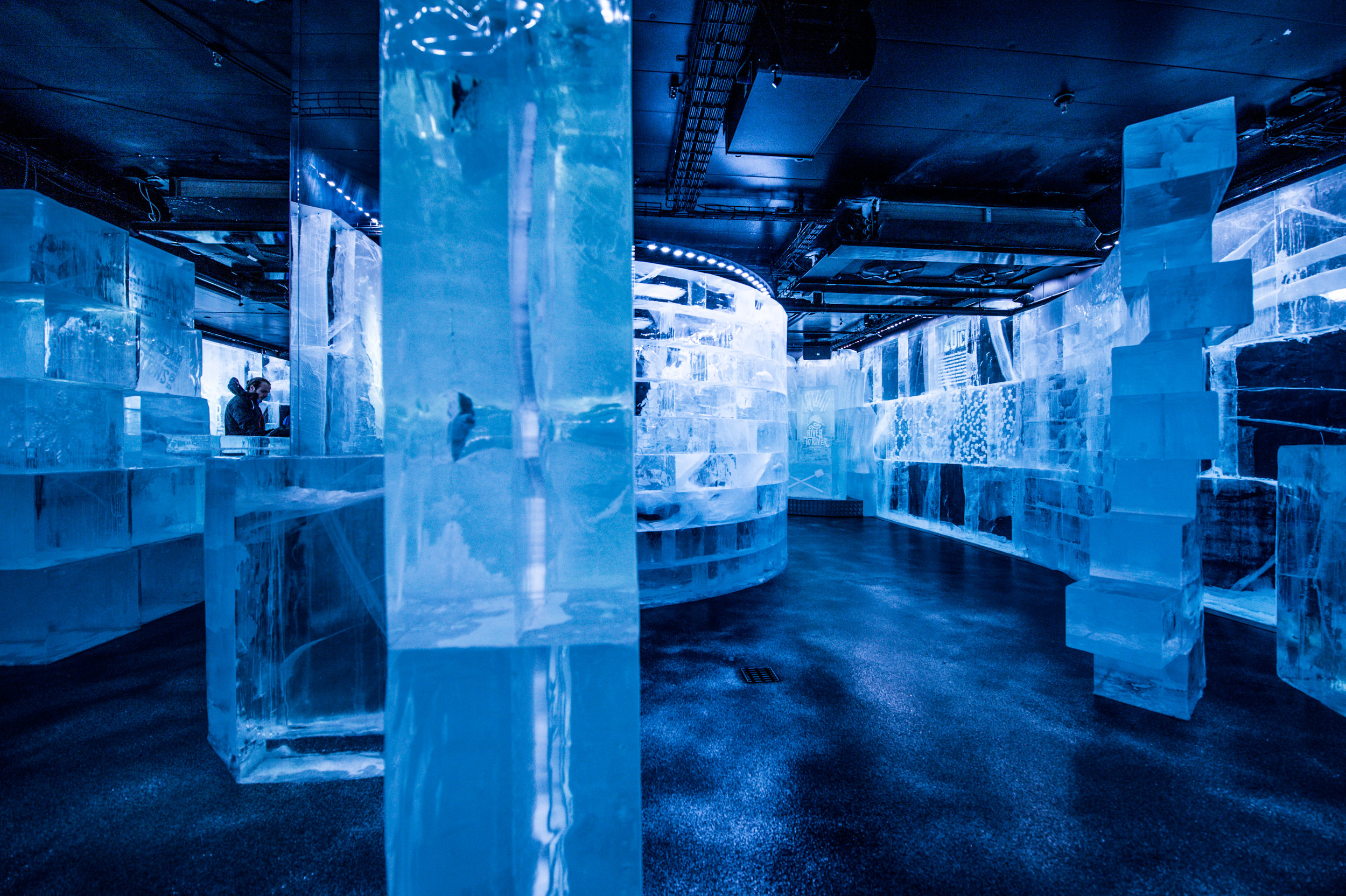 ICEBAR 2017 - Kalle Ekeroth, John Pettersson, Tjåsa Lucia Gusfors, Jon Nilsson, Mats Nilsson ,Mattias Eriksson. - by Asaf Kliger (11 of 16).jpg
