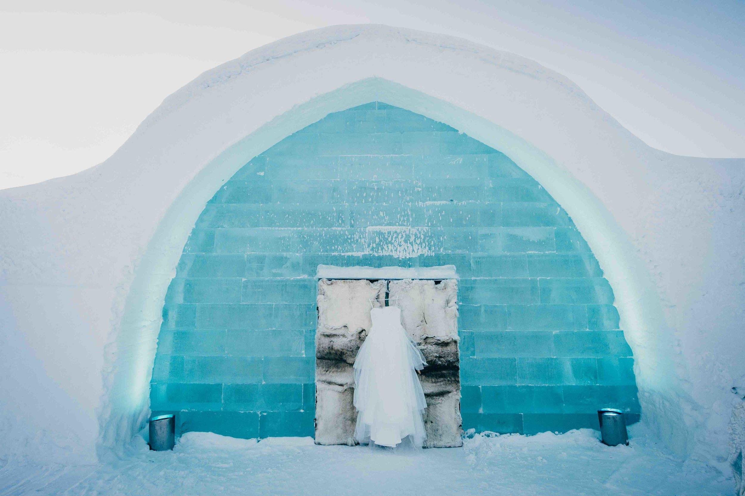 asaf kliger _ Wedding _icehotel (1 of 5)aaa.jpg