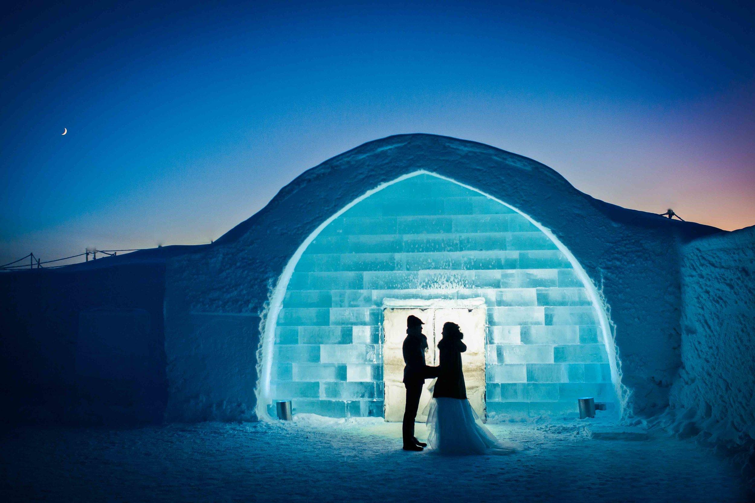 asaf kliger _ Wedding _icehotel (5 of 5)aaa.jpg