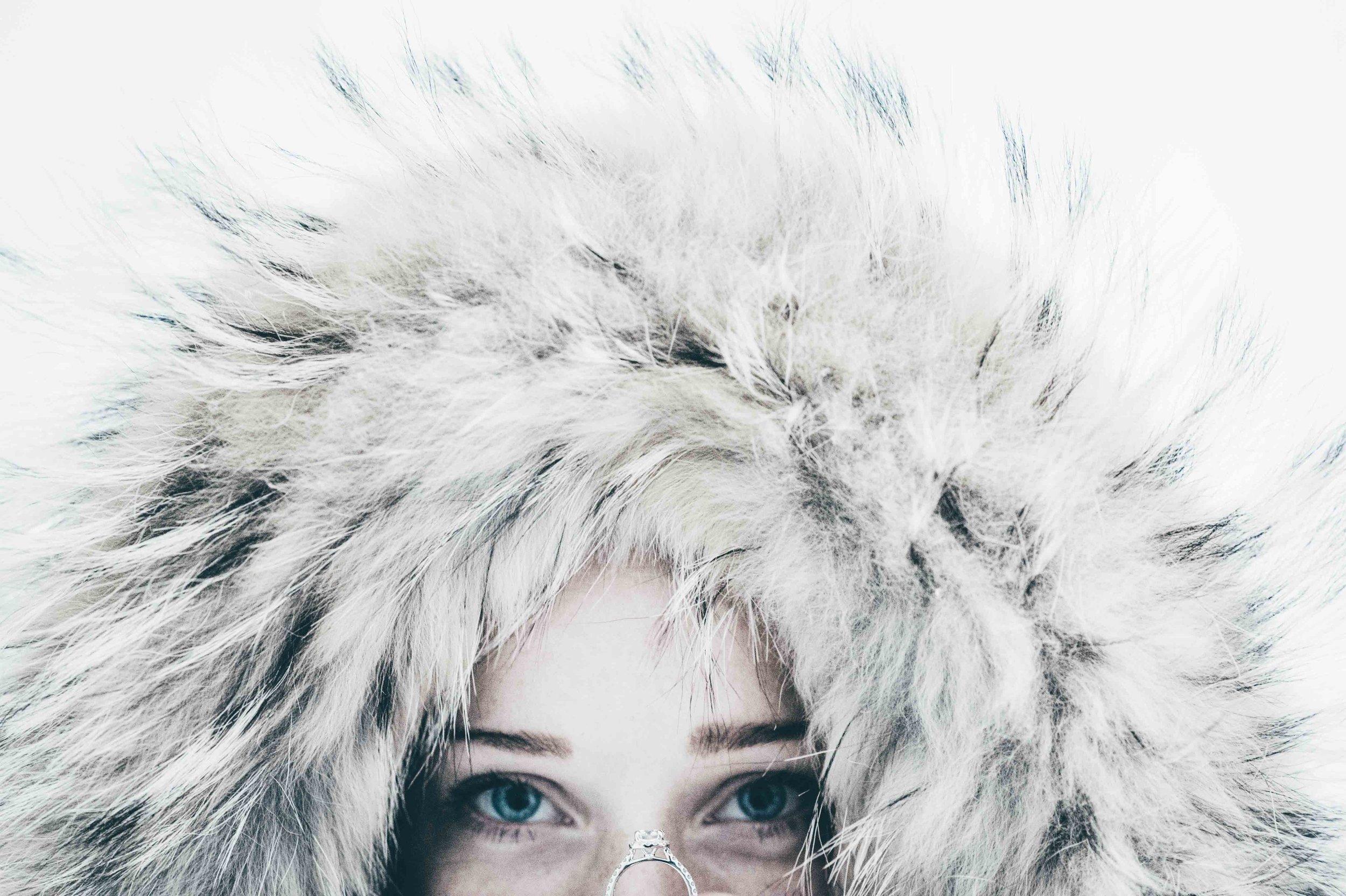 ICEHOTEL - By- Asaf Kliger (9 of 15) (1).jpg
