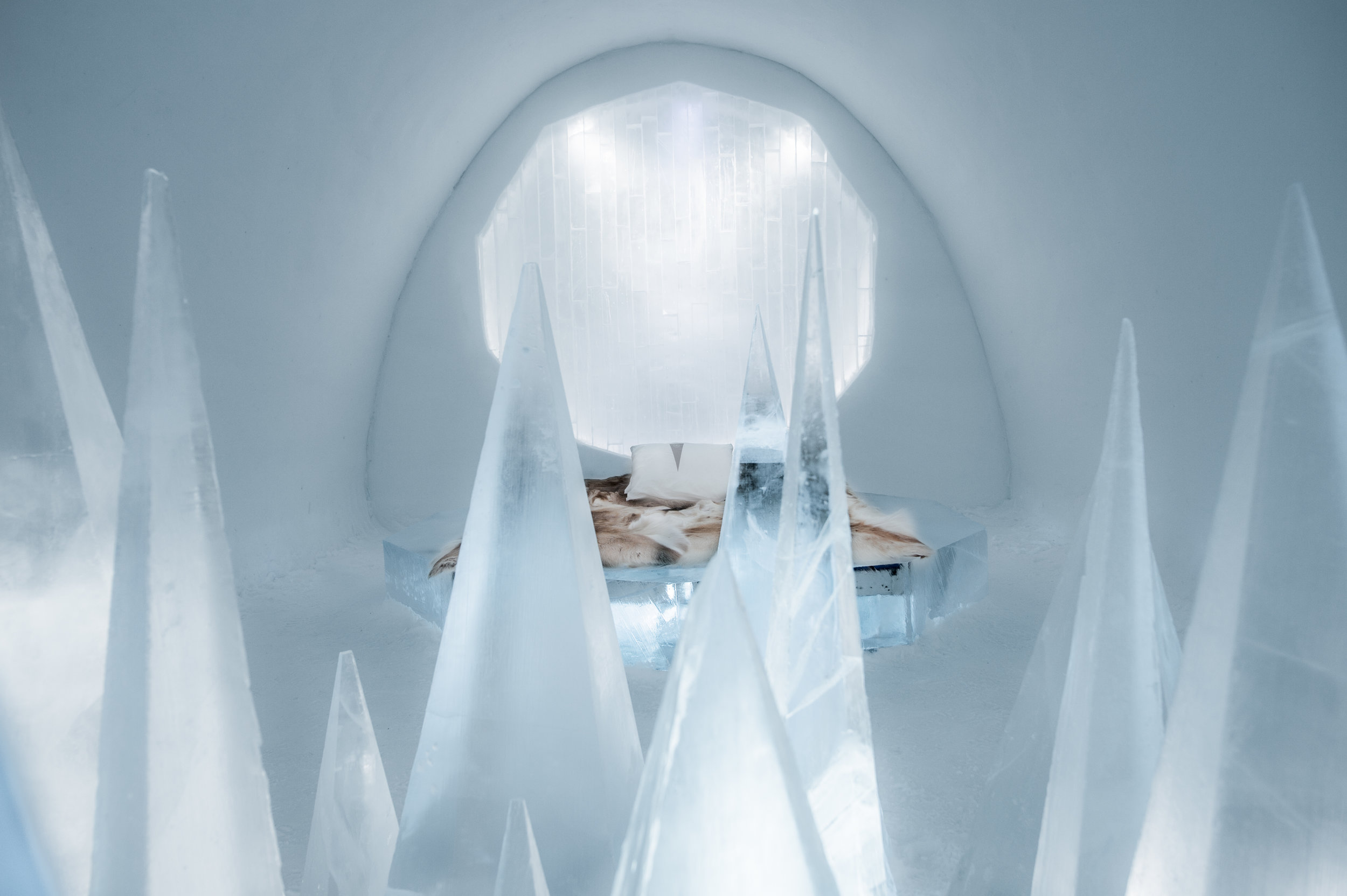 Art suite -White Desert-Timsam Harding & Fabián Jacquet Casado ICEHOTEL 28  Photo by - Asaf Kliger.jpg