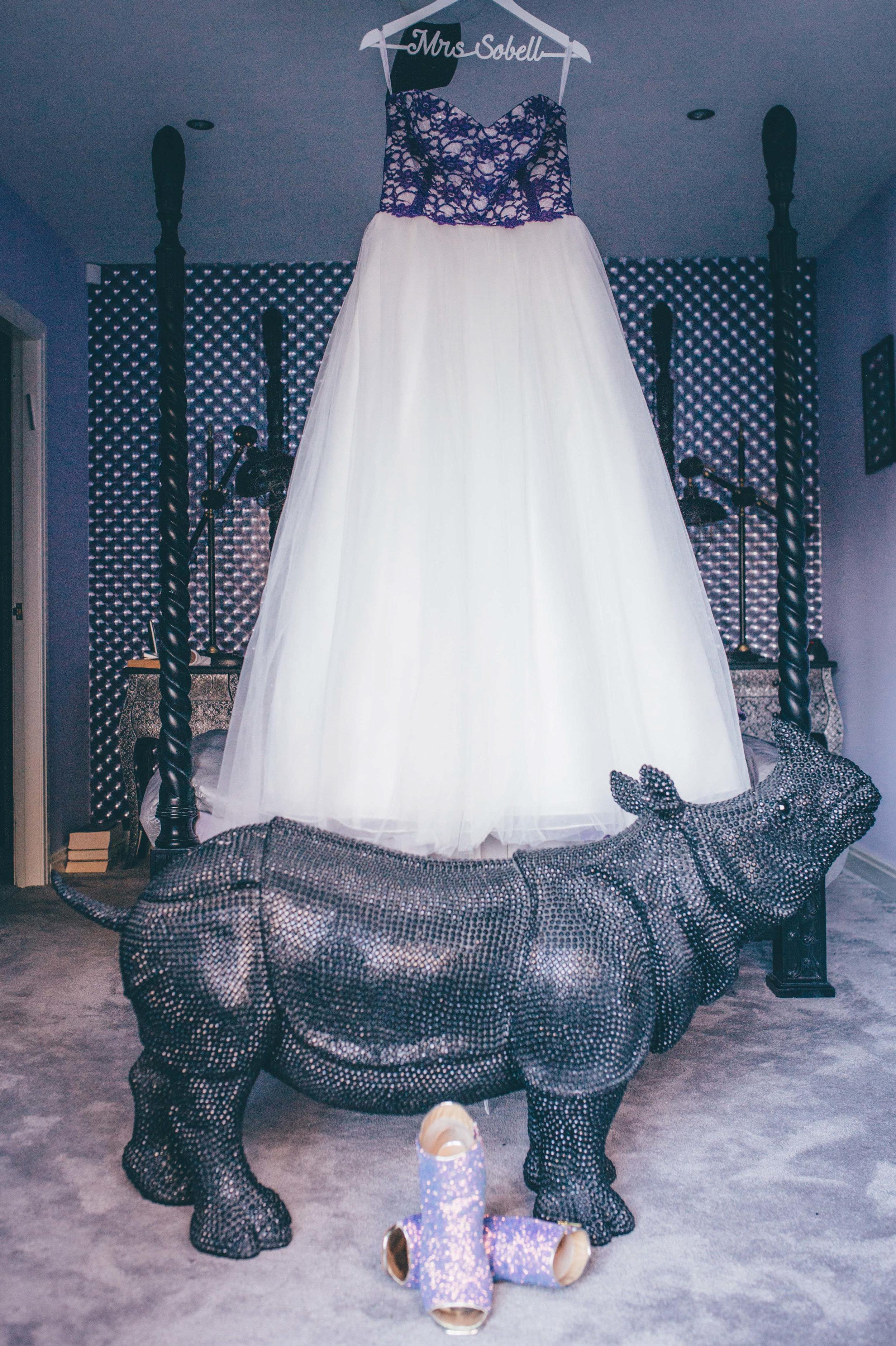 M&M - Wedding teaser by - Asaf Kliger (1 of 111).jpg