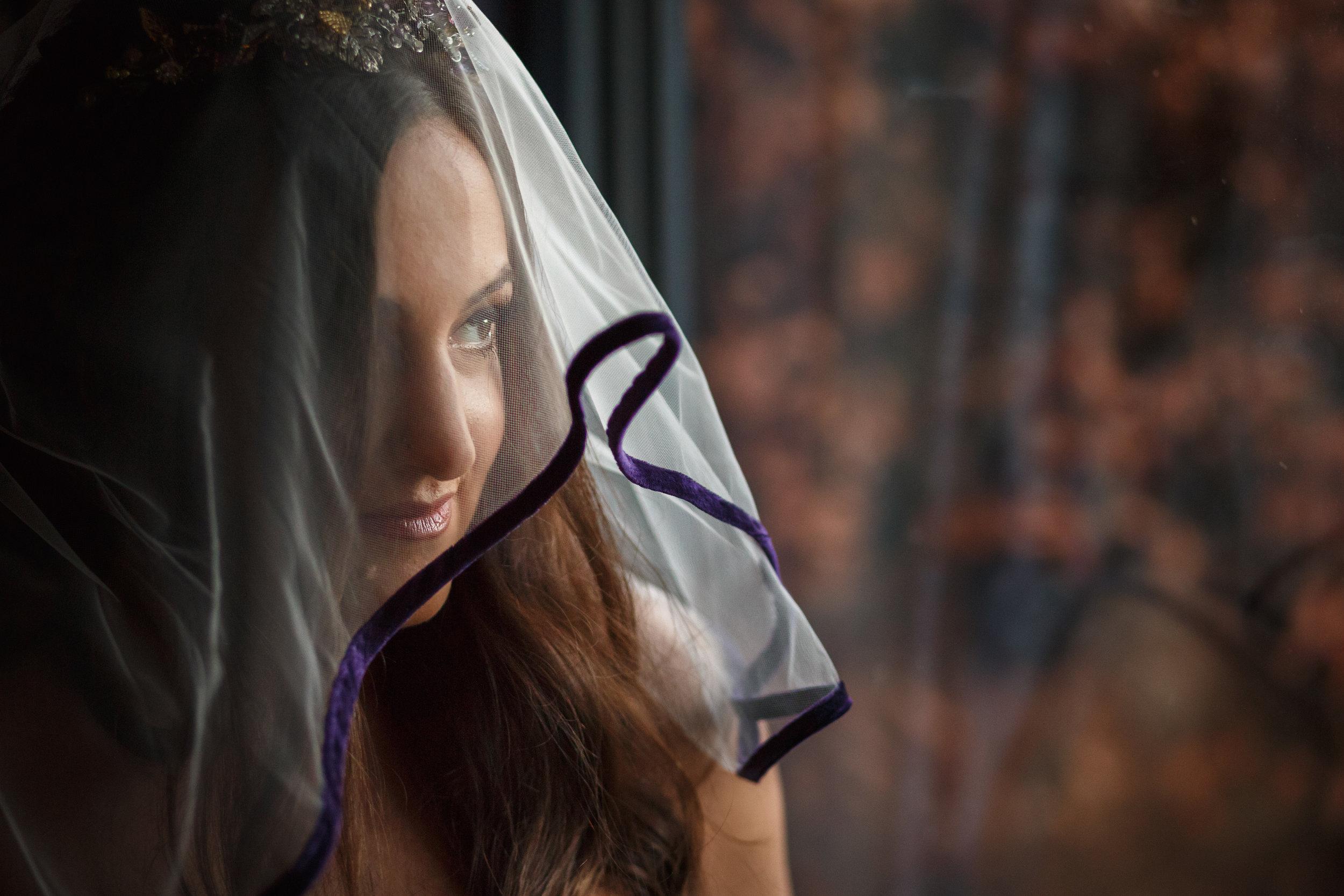 M&M - Wedding teaser by - Asaf Kliger (7 of 111).jpg