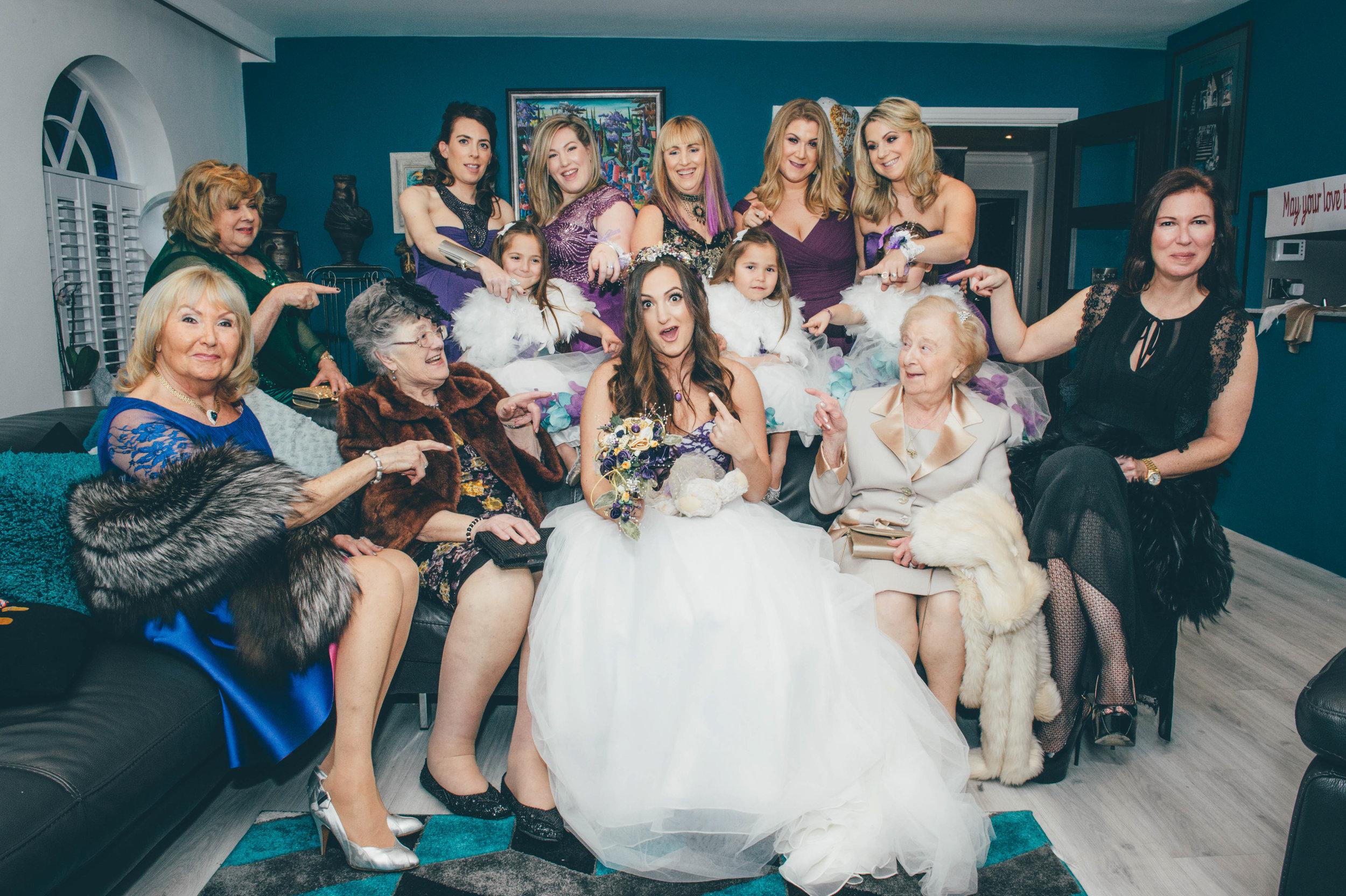 M&M - Wedding teaser by - Asaf Kliger (14 of 111).jpg