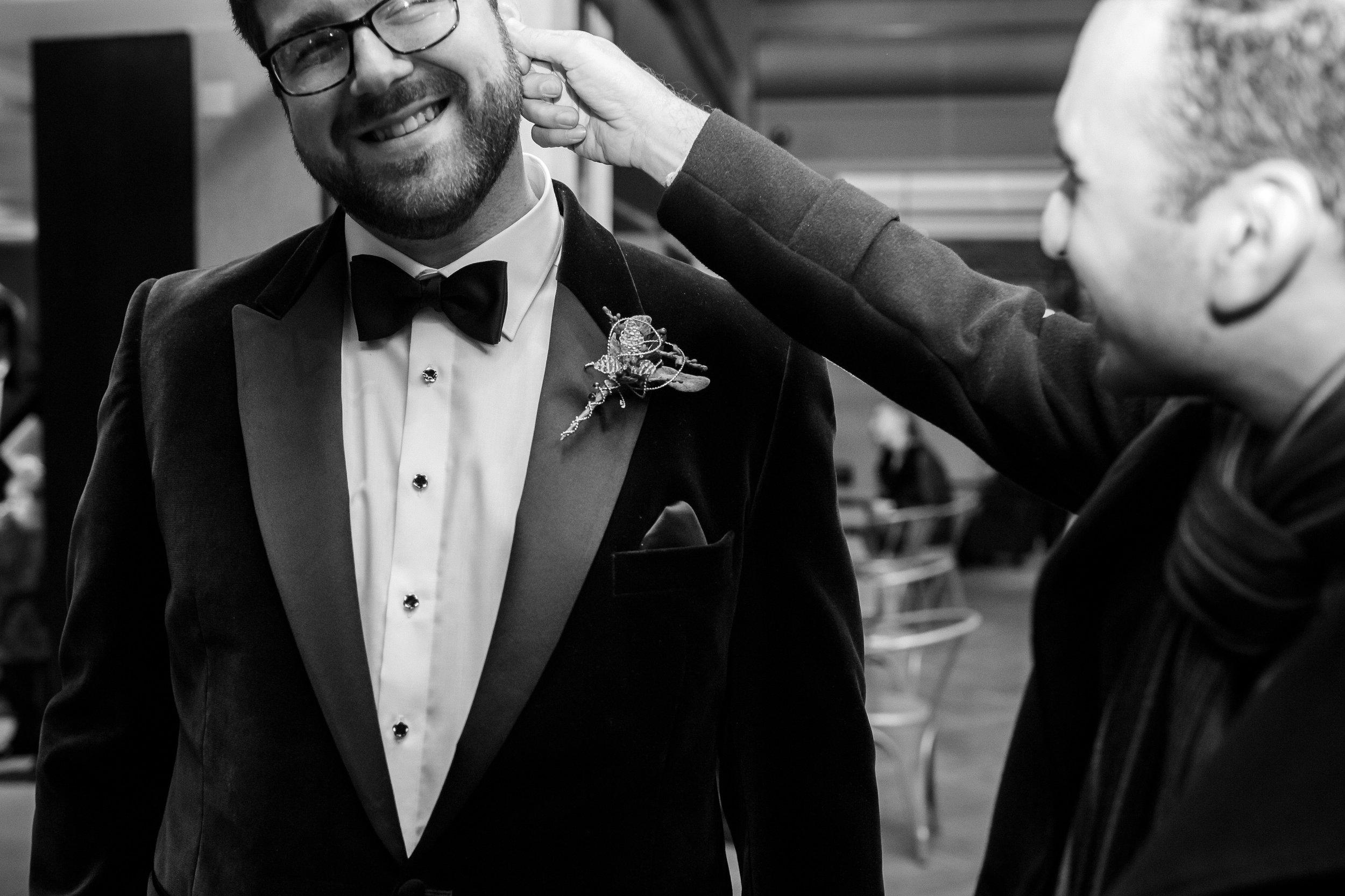 M&M - Wedding teaser by - Asaf Kliger (13 of 111).jpg