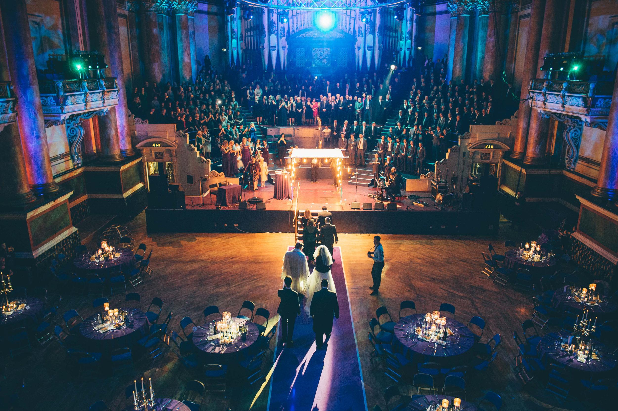 M&M - Wedding teaser by - Asaf Kliger (29 of 111).jpg