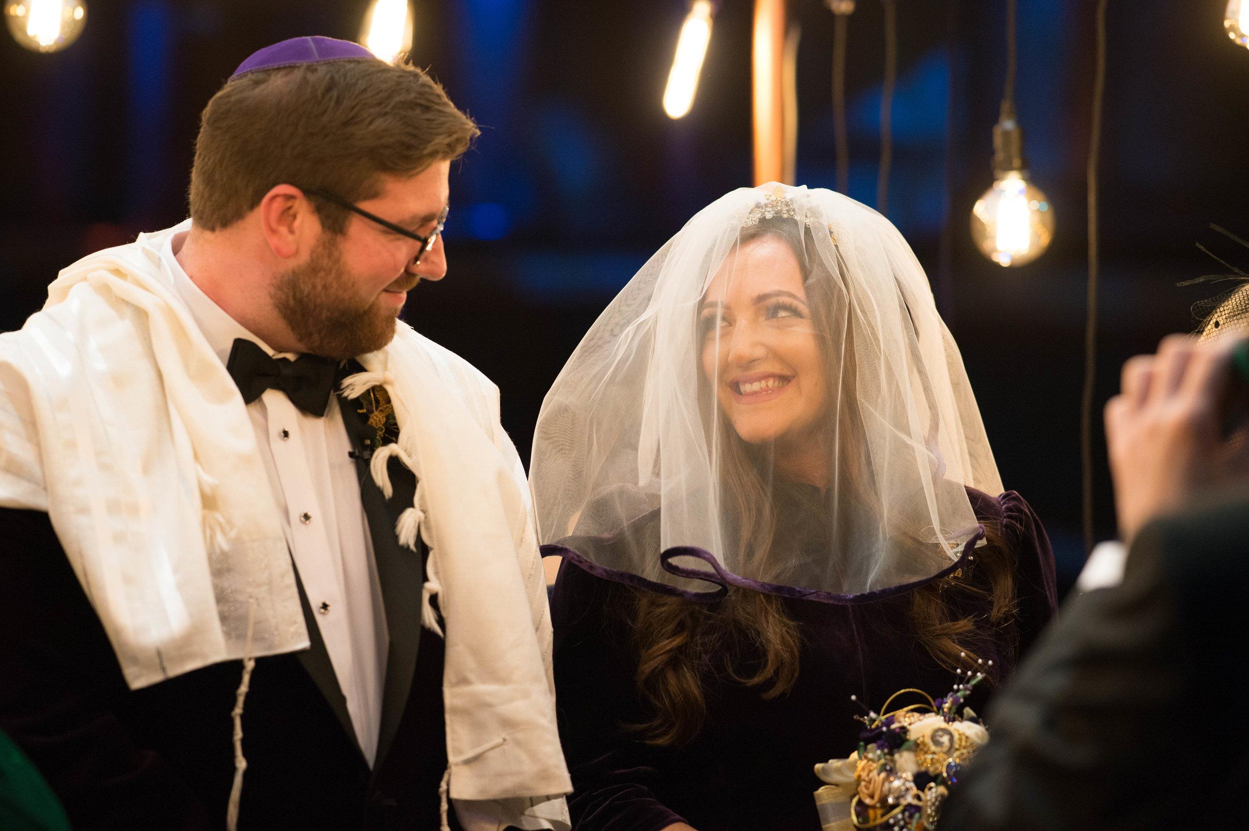 M&M - Wedding teaser by - Asaf Kliger (38 of 111).jpg