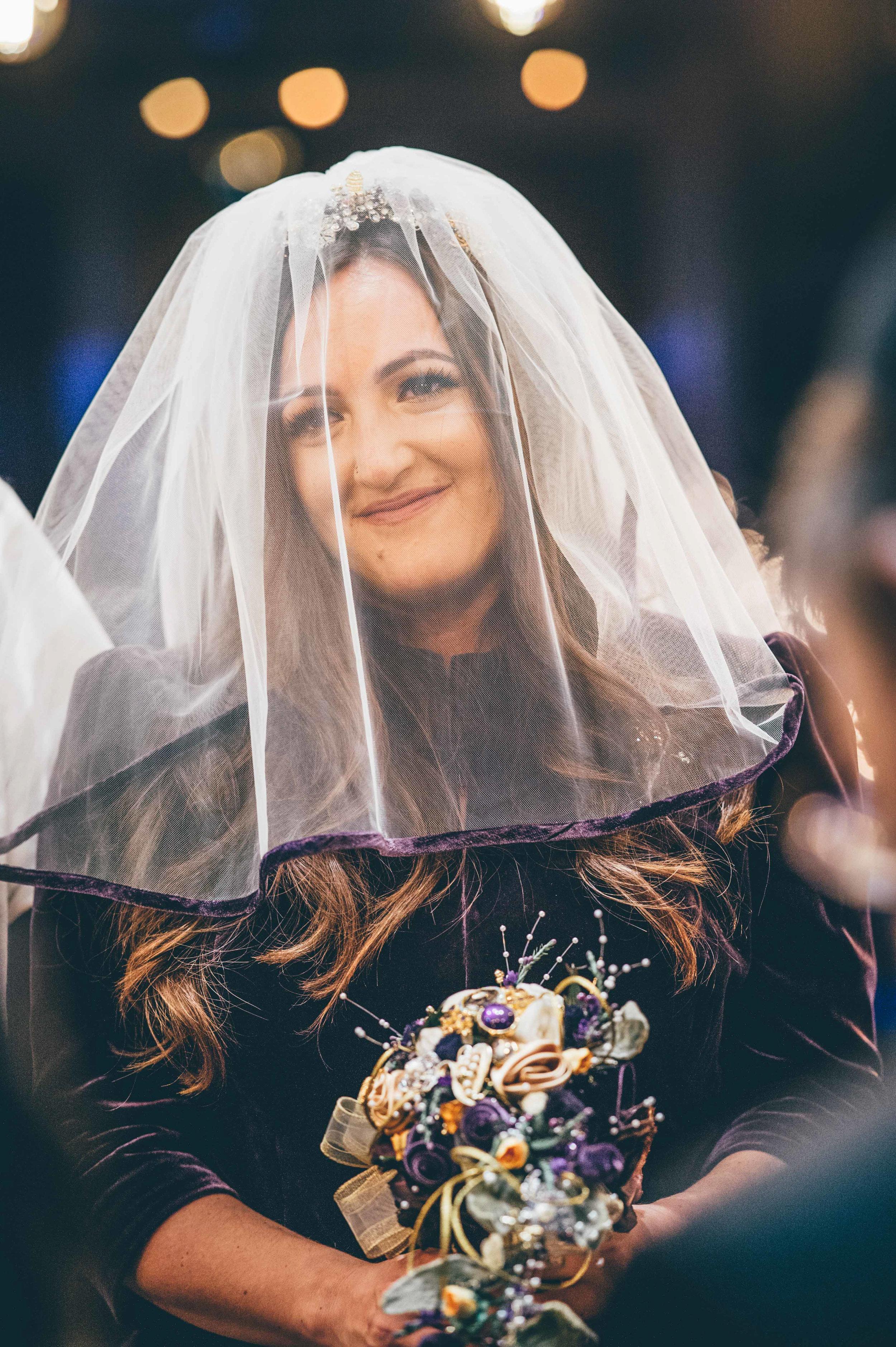 M&M - Wedding teaser by - Asaf Kliger (40 of 111).jpg