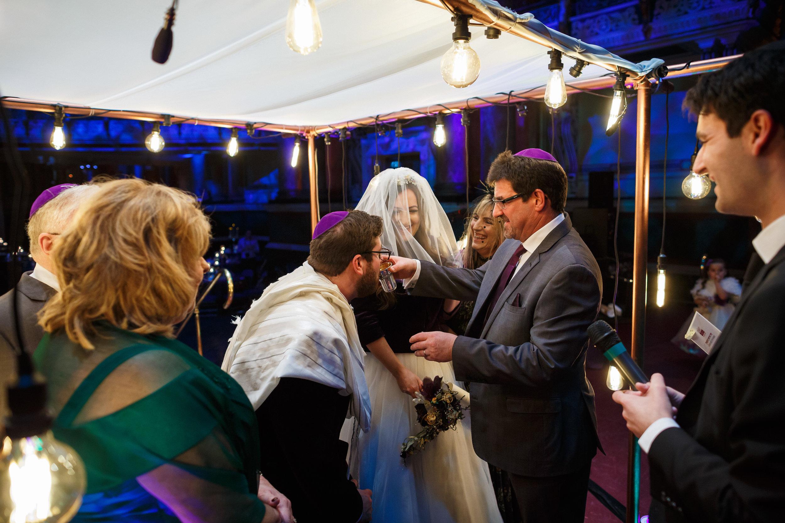 M&M - Wedding teaser by - Asaf Kliger (39 of 111).jpg
