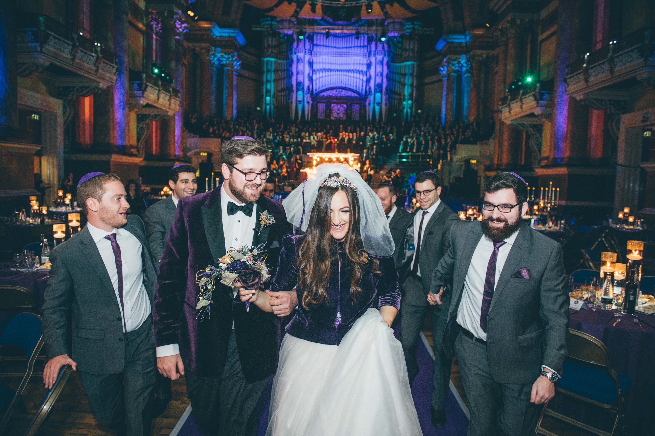 M&M - Wedding teaser by - Asaf Kliger (44 of 111).jpg