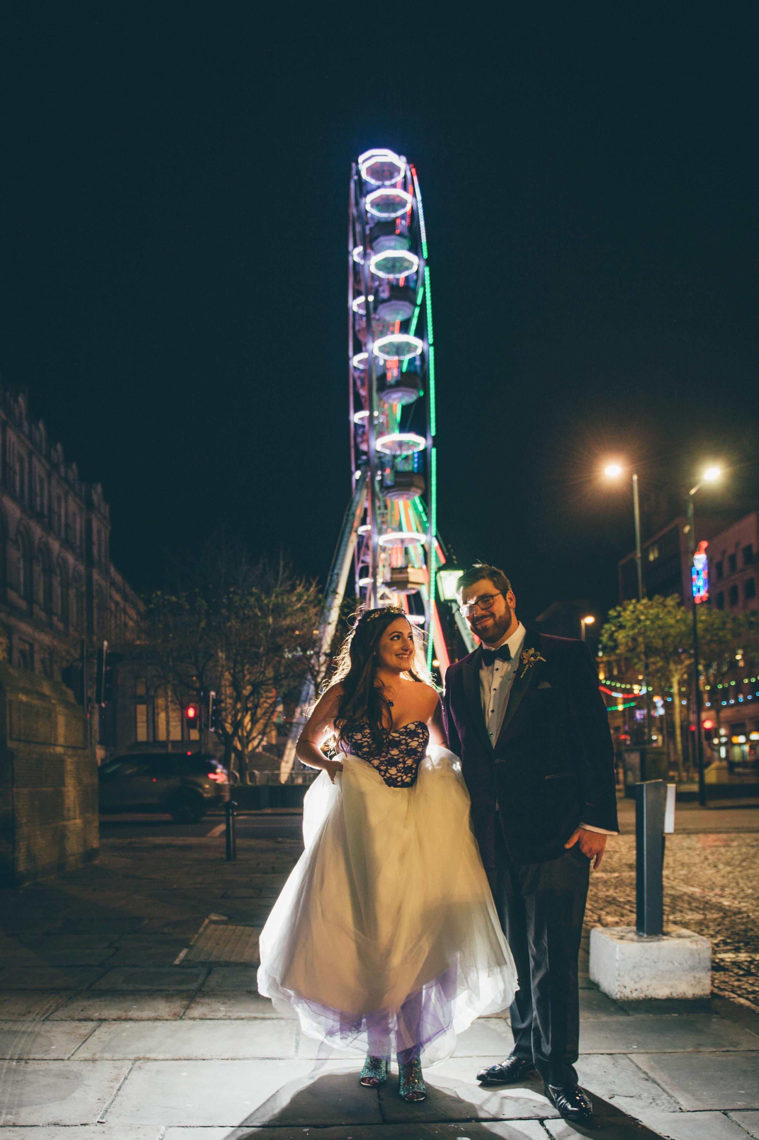 M&M - Wedding teaser by - Asaf Kliger (54 of 111).jpg
