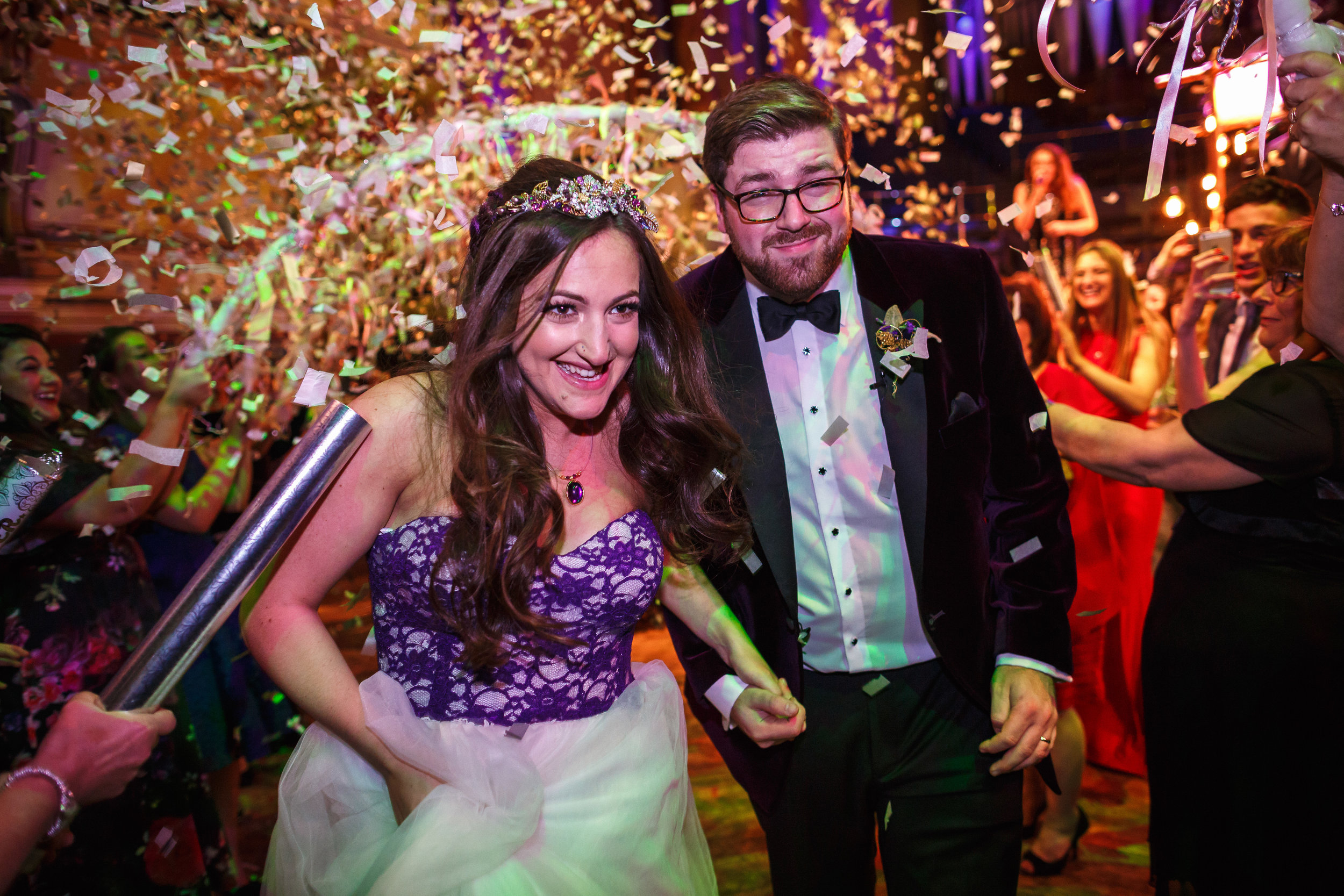 M&M - Wedding teaser by - Asaf Kliger (59 of 111).jpg