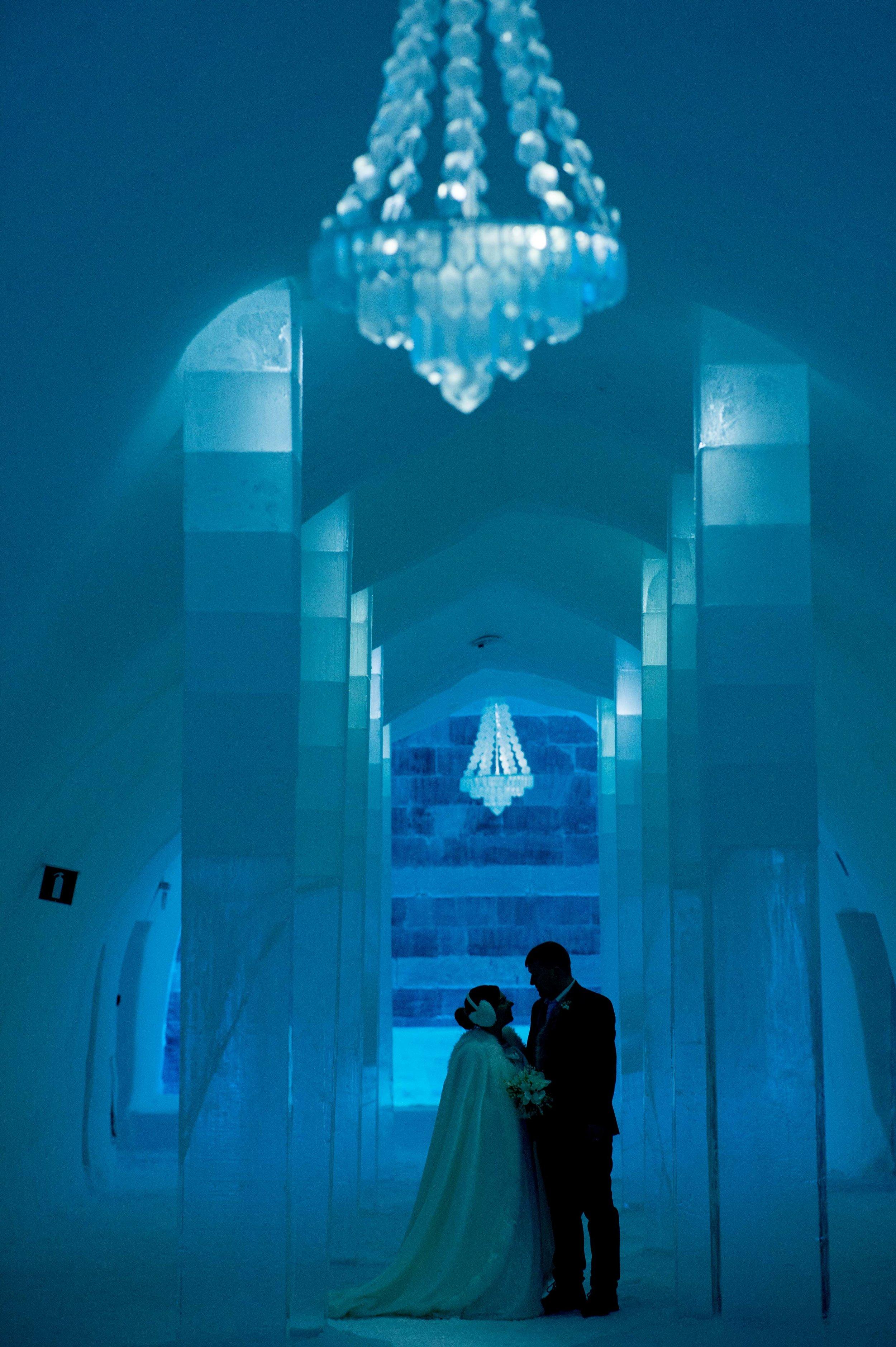 H&S - ICEHOTEL wedding - Asaf Kliger (11 of 13).jpg
