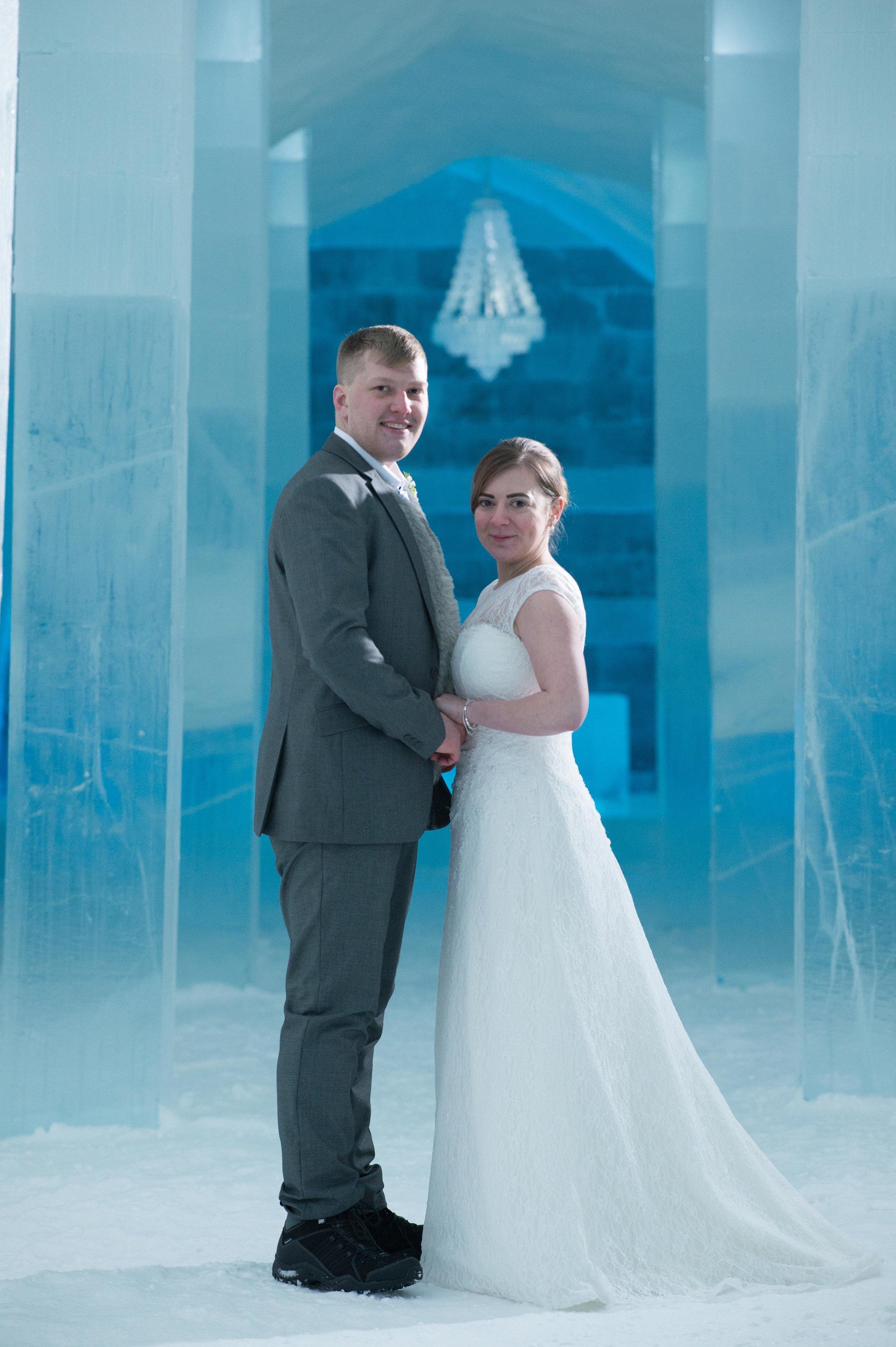 H&S - ICEHOTEL wedding - Asaf Kliger (12 of 13).jpg