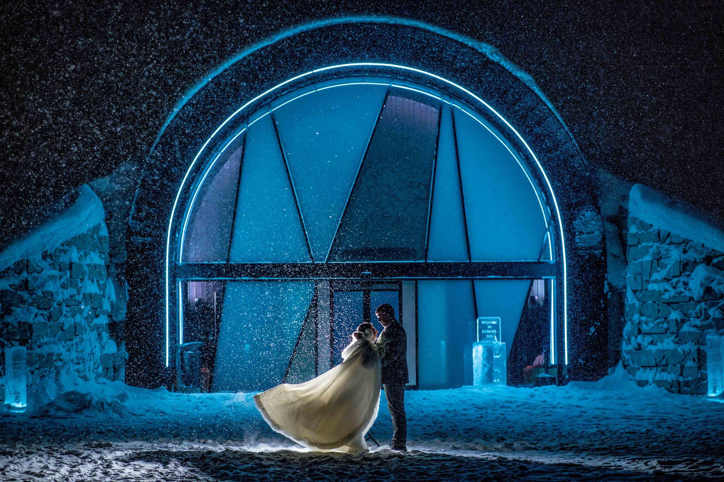 H&S - ICEHOTEL wedding - Asaf Kliger (13 of 13).jpg
