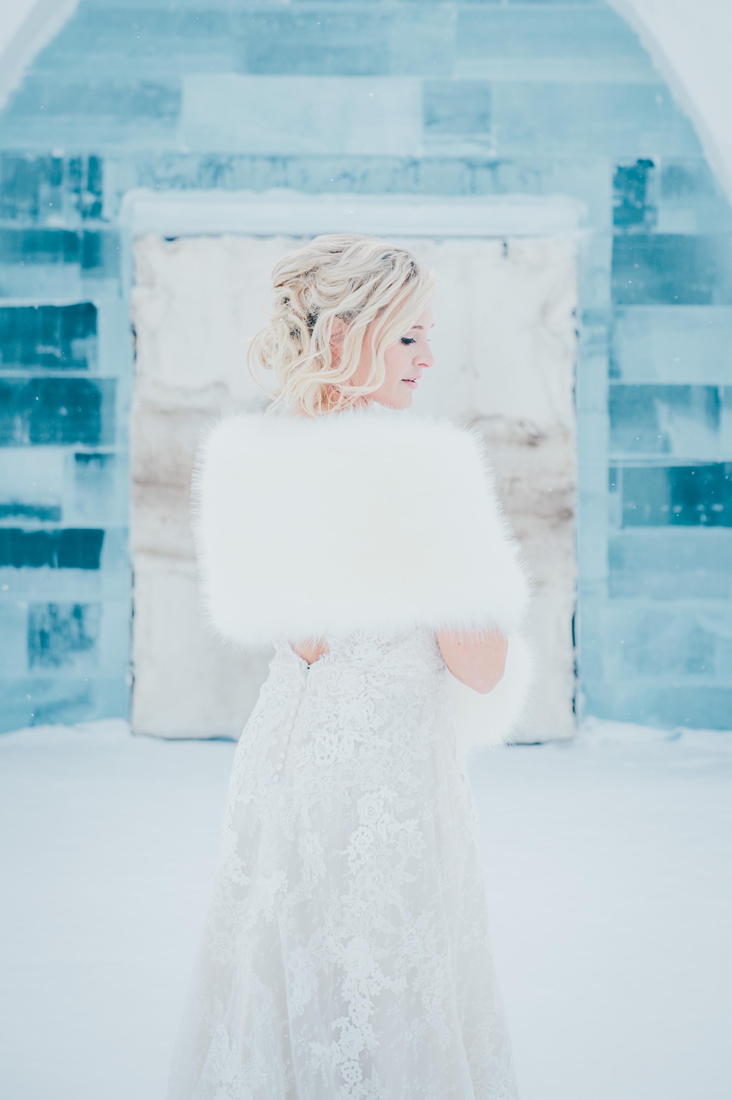 R&B - Wedding photos -ICEHOTEL by - Asaf Kliger (7 of 26).jpg