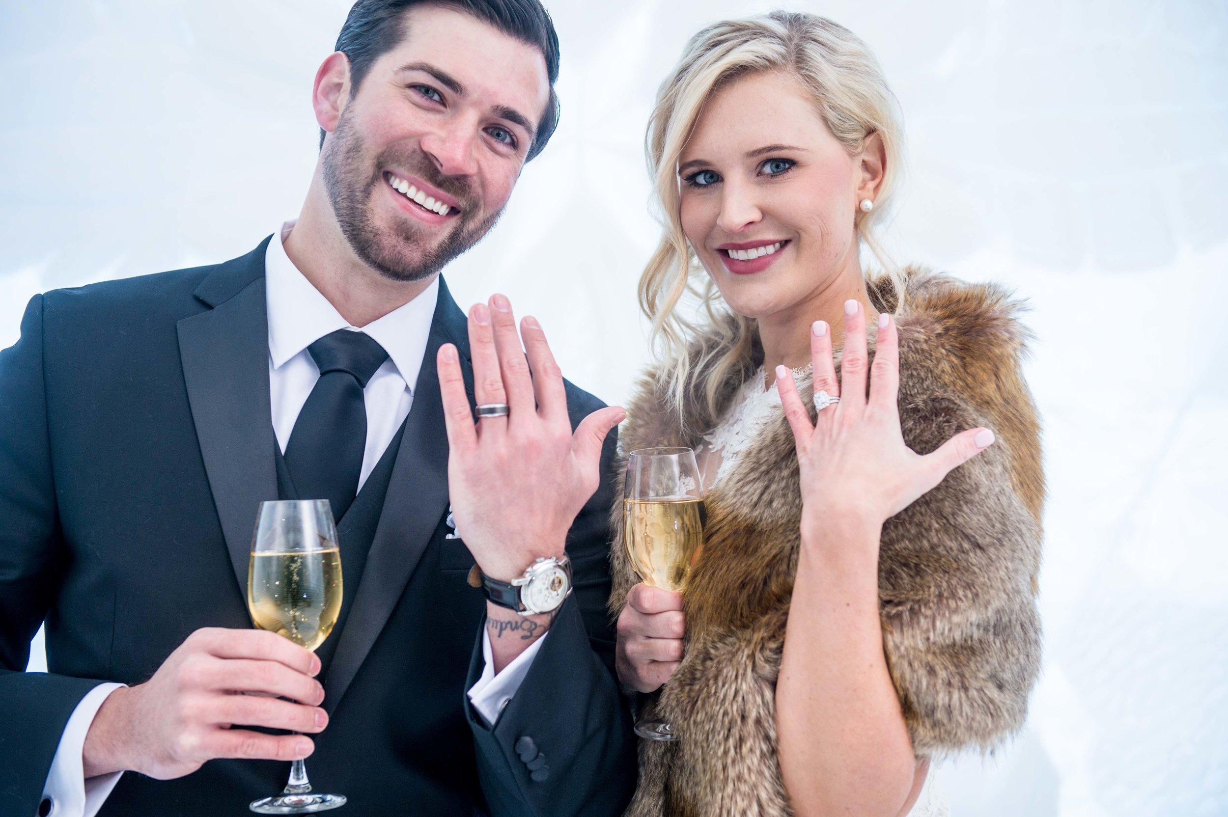 R&B - Wedding photos -ICEHOTEL by - Asaf Kliger (13 of 26).jpg
