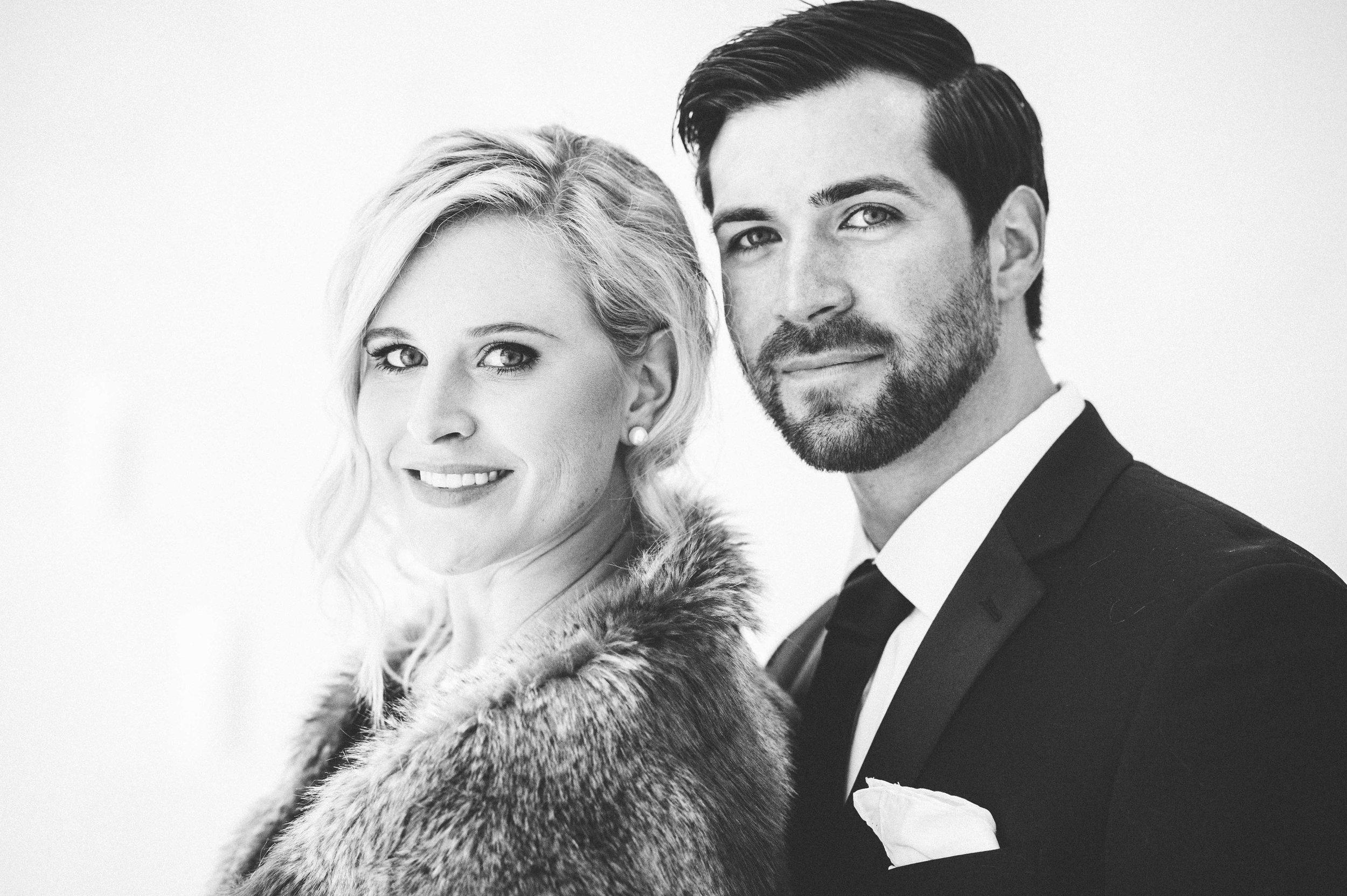 R&B - Wedding photos -ICEHOTEL by - Asaf Kliger (15 of 26).jpg