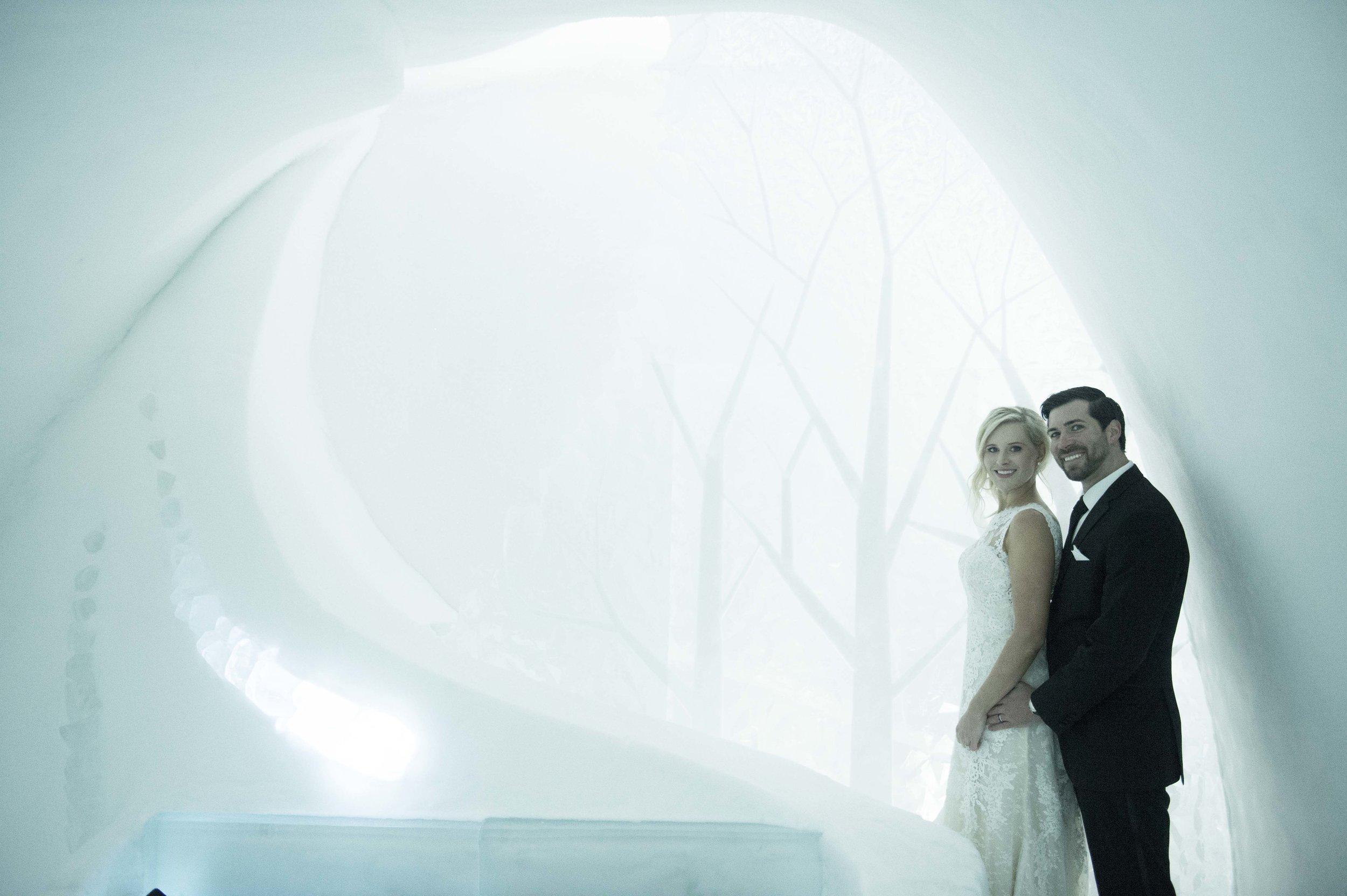 R&B - Wedding photos -ICEHOTEL by - Asaf Kliger (18 of 26).jpg